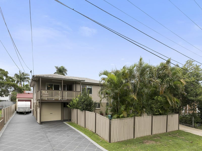65 Greenslade Street, Tingalpa, Qld 4173