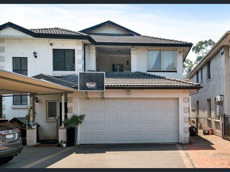 409 The Horsley Drive, Fairfield, NSW 2165