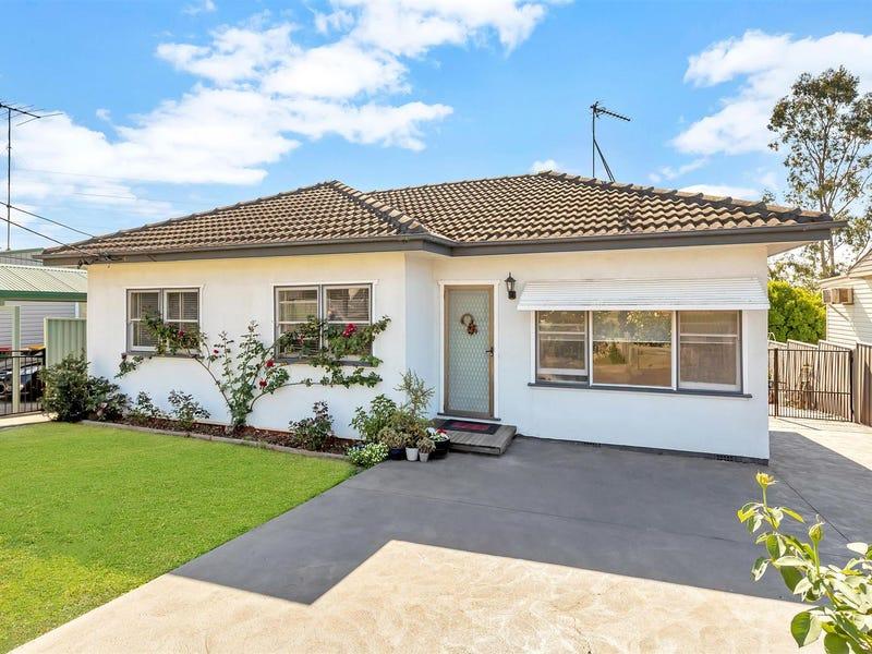14 Tallawong Avenue, Blacktown, NSW 2148