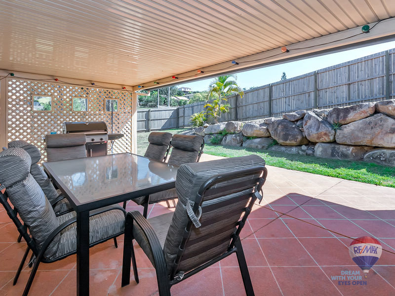 46 Brumby Circuit, Sumner, Qld 4074