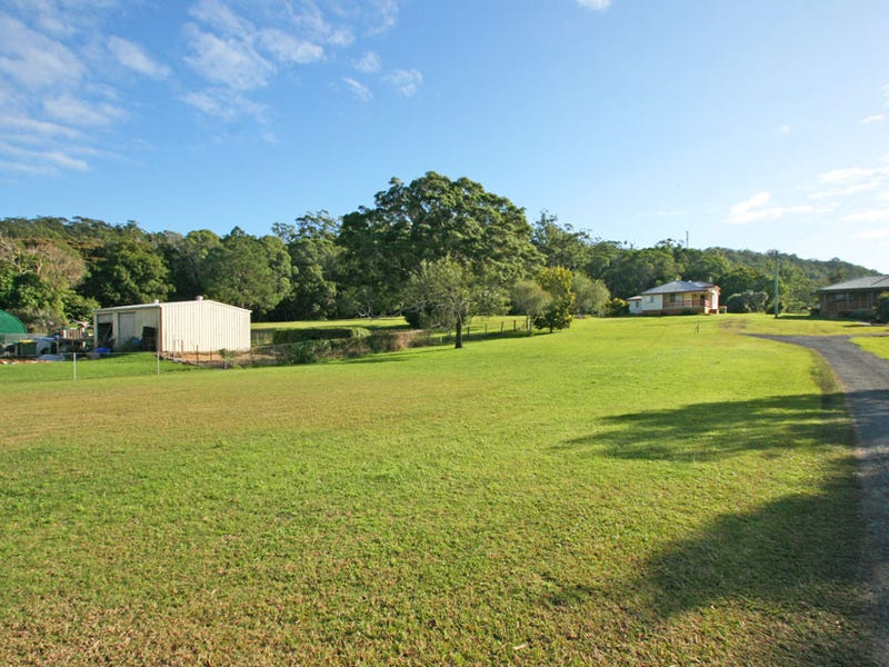 Lot 67 Jubilee Street, Townsend, NSW 2463