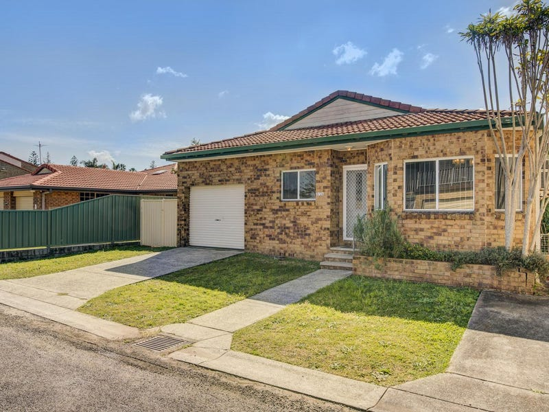 3/24 Owen Street (access via Swift Lane), Ballina, NSW 2478