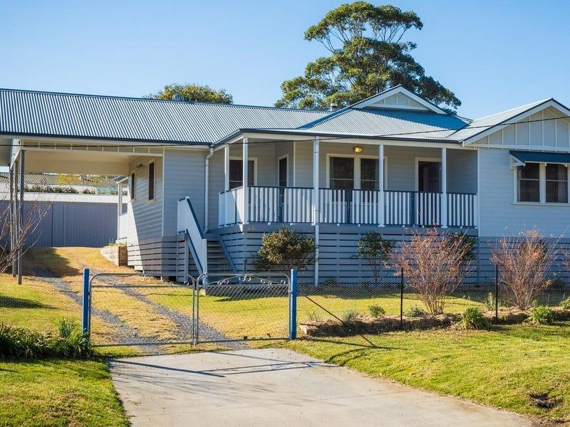 44 Cobargo Bermagui Road, Cobargo, NSW 2550