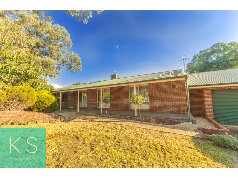 2 Mahogany Court, Thurgoona, NSW 2640