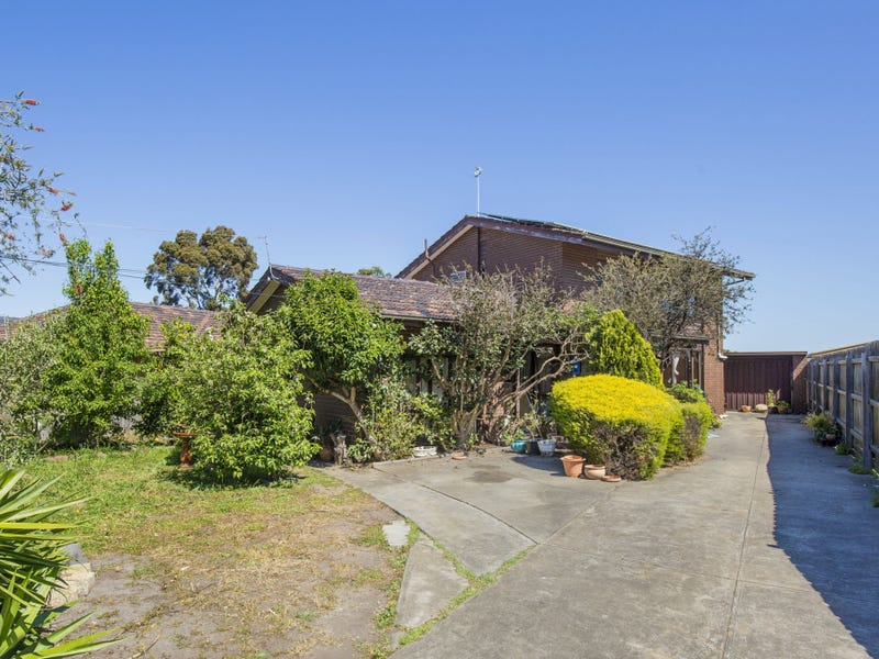 19 Parkside Avenue, Keilor East, Vic 3033