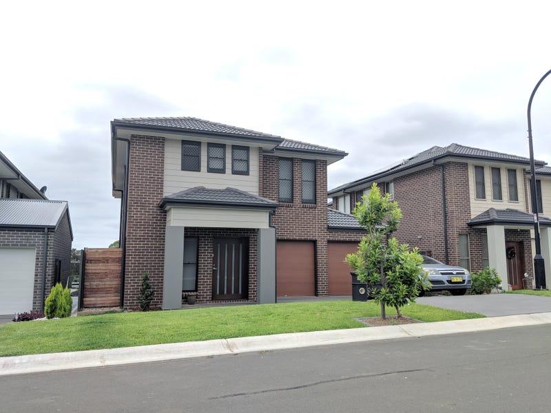 17 Vopi St, Schofields, NSW 2762