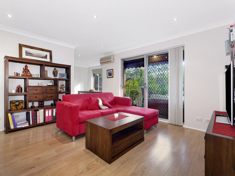 3/7 Western Ave, North Manly, NSW 2100