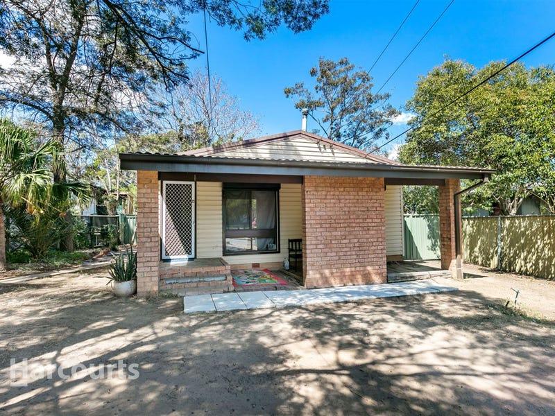 32 Helena Avenue, Emerton, NSW 2770