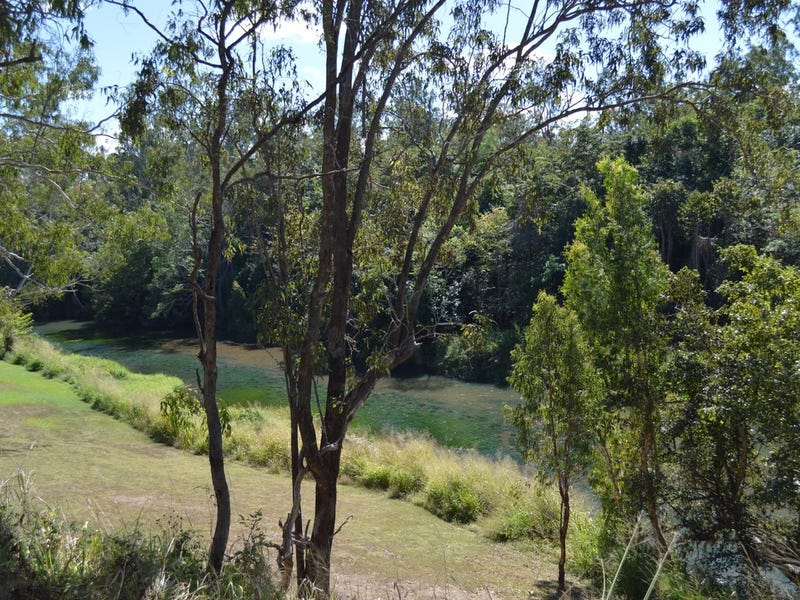 Lot 73 Ciobo Close, Mareeba