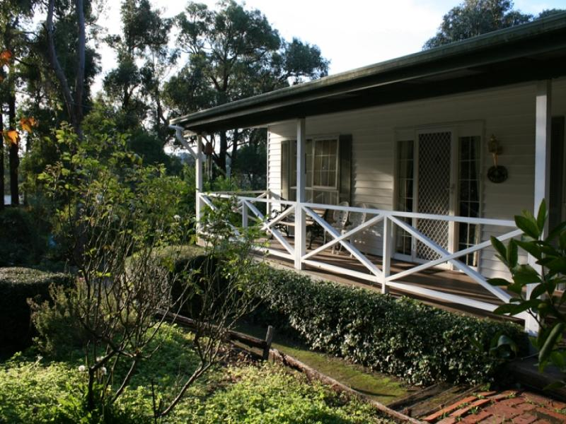 Address available on request, Red Hill South, Vic 3937