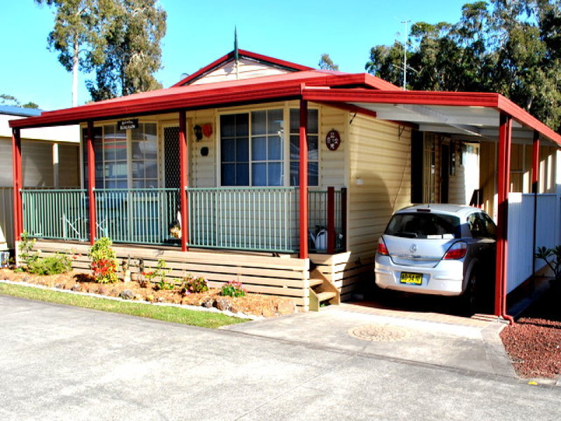 210/2 Evans Road, Canton Beach, NSW 2263