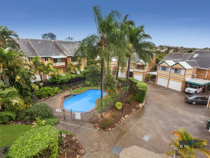 10/20 Store Street, Albion, Qld 4010