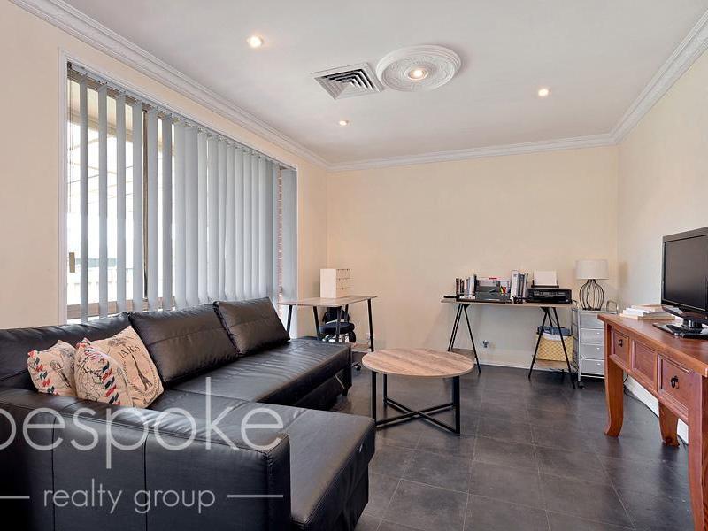 57 Kumbara Close, Glenmore Park, NSW 2745