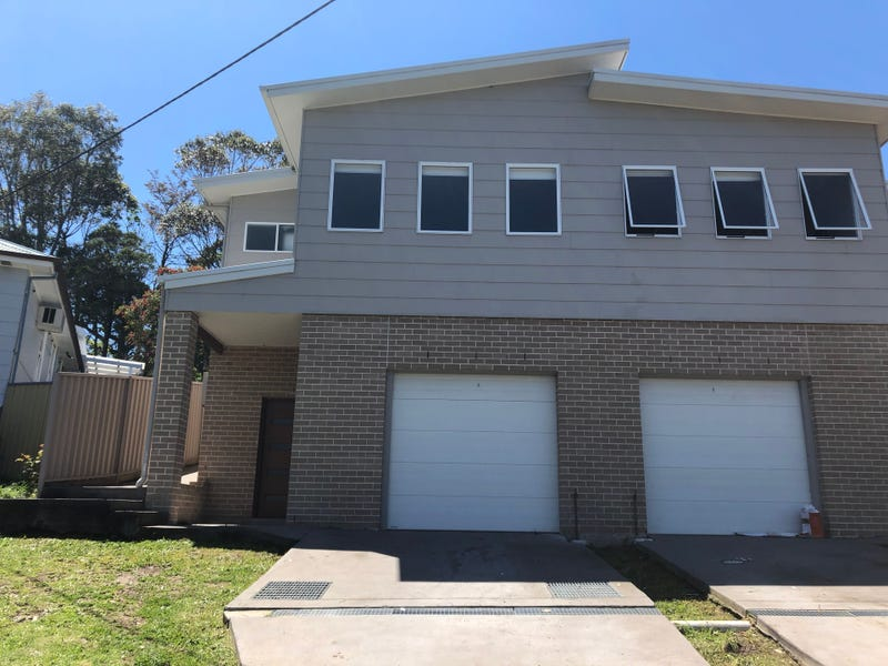 22 Norfolk Street, Berkeley, NSW 2506