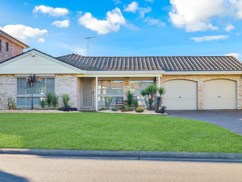 2 Sennar Road, Erskine Park, NSW 2759