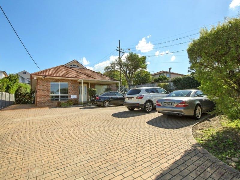 197 Woodland Street (Cnr of Sydney Rd), Balgowlah