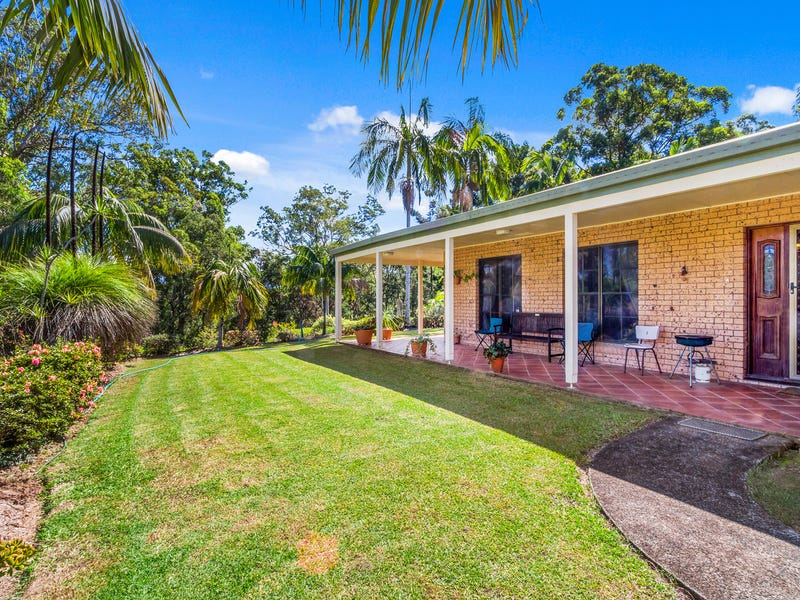1179 Urliup Road, Urliup, NSW 2484