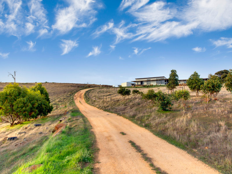 470B Red Creek Road, Red Creek, SA 5255