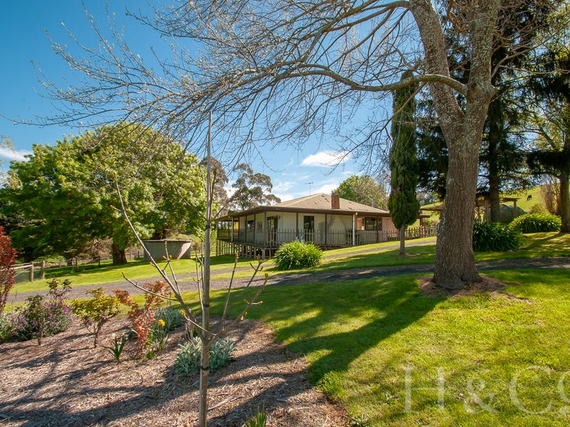 502 Mizpah Settlement Road, Buln Buln East, Vic 3821