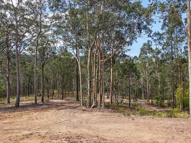225 Tobins Road, Mandalong, NSW 2264