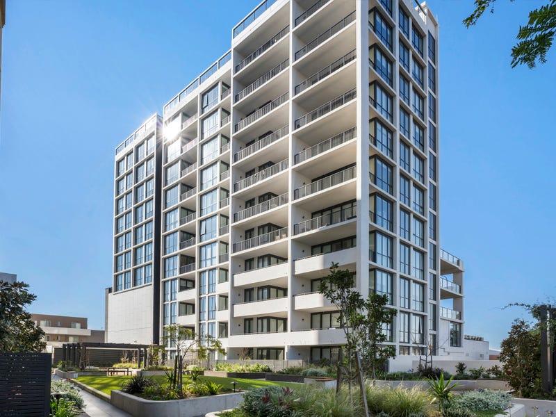 204/3 Blake Street, Kogarah, NSW 2217