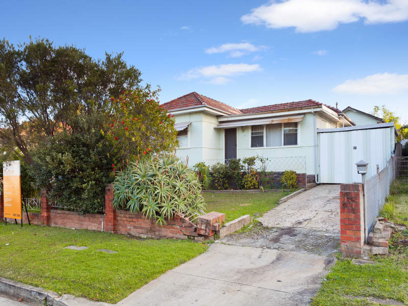 31 William Street, Holroyd, NSW 2142
