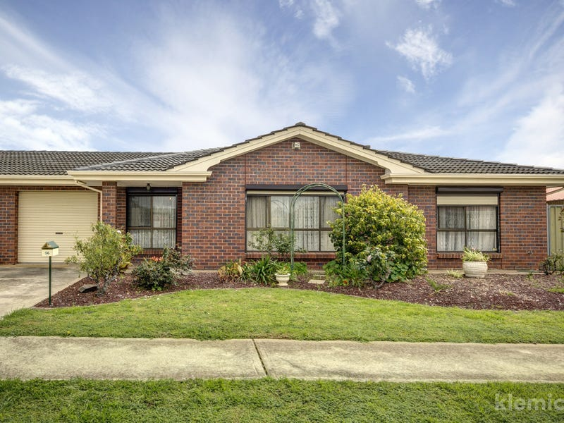 56 Crown Terrace, Royal Park, SA 5014
