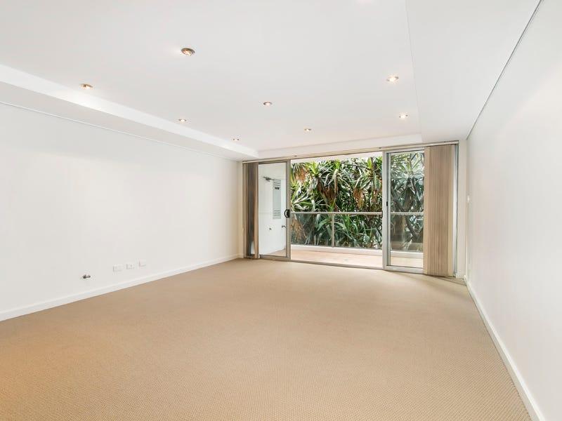 4/12-14 Purkis Street, Camperdown, NSW 2050