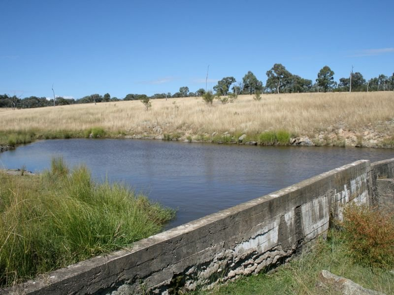 Lot 14 Springdale Road Glenlyon via, Stanthorpe, Qld 4380