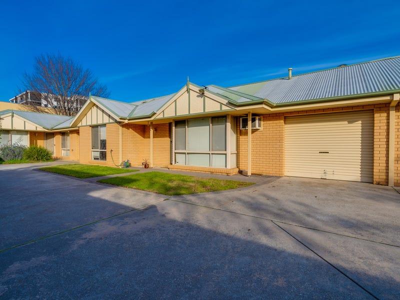 6/430 Olive Street, Albury, NSW 2640