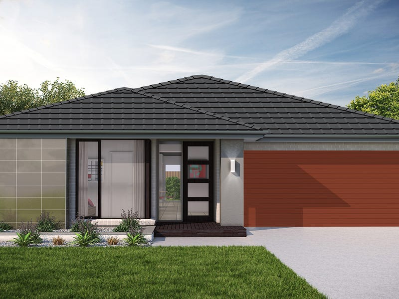 Lot 1011 Myer Way, Oran Park, NSW 2570