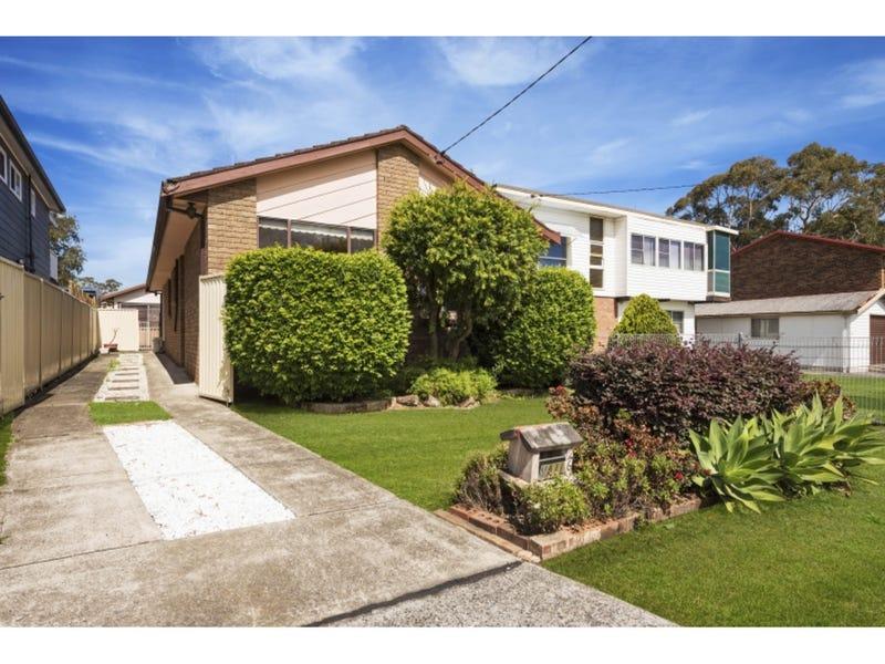 26 Marmion Street, Mannering Park, NSW 2259