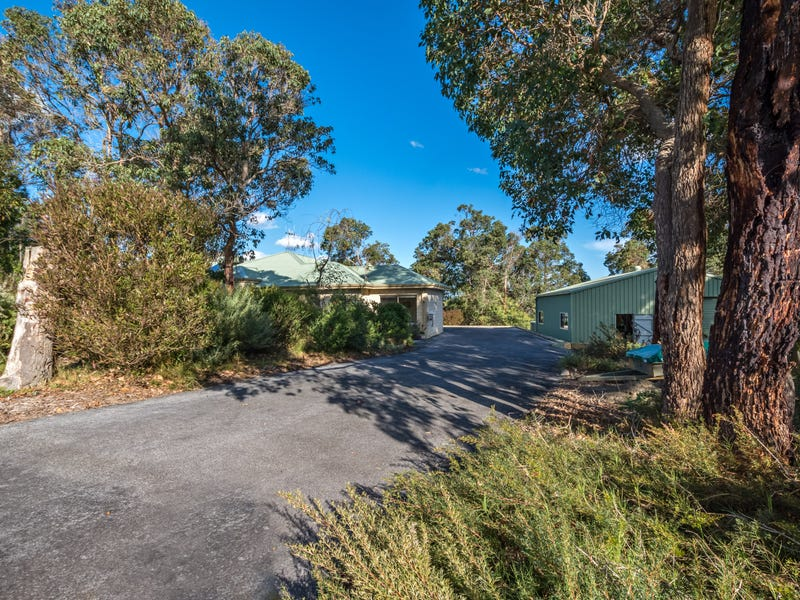 35 Kula Road, Lower King, WA 6330