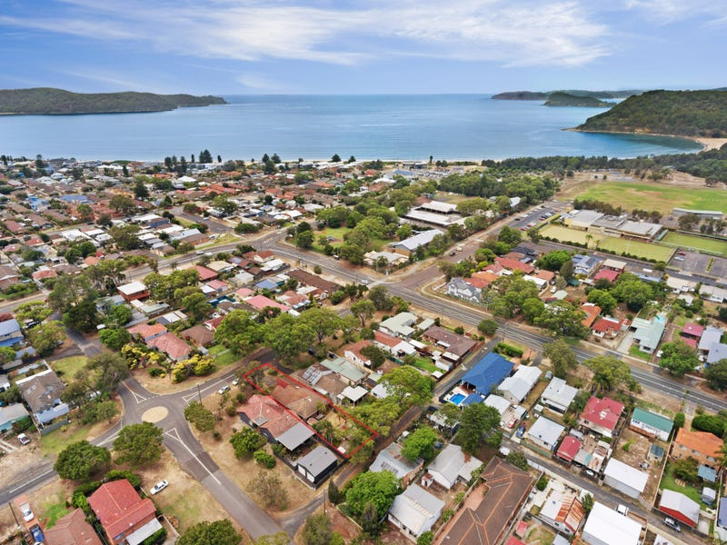 19 Melbourne Avenue, Umina Beach, NSW 2257