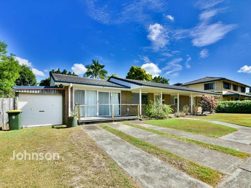 10 Gaywood Street, Wynnum West, Qld 4178