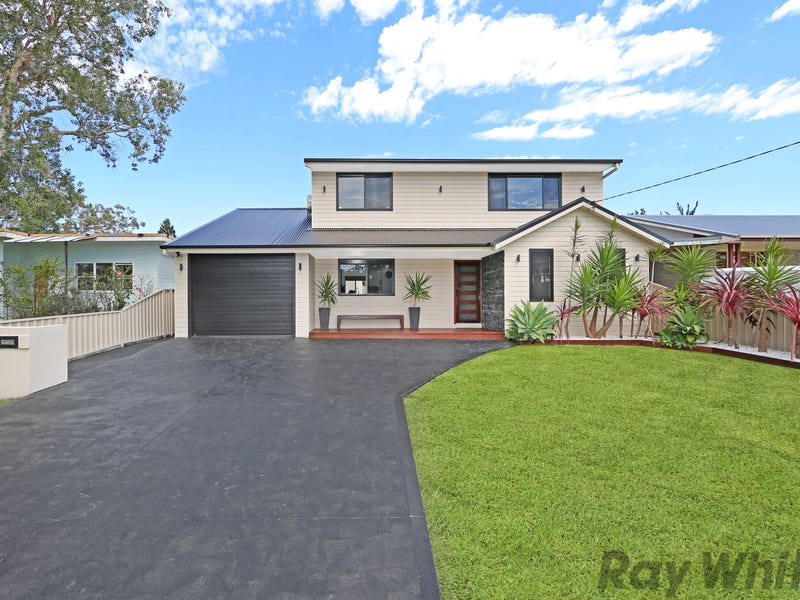 12 Arcadia Avenue, Lake Munmorah, NSW 2259