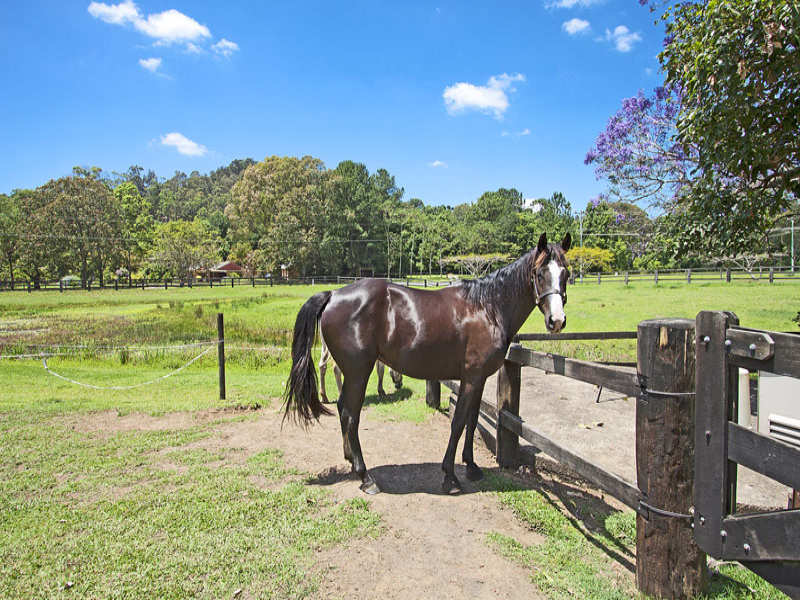 27 Green Valley Way, Piggabeen, NSW 2486
