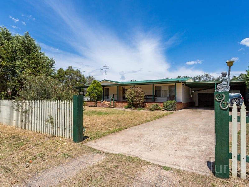 27 Howe Street, Broke, NSW 2330