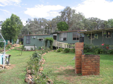 Lot, 18 Foggs crossing Road, Reids Flat, NSW 2586
