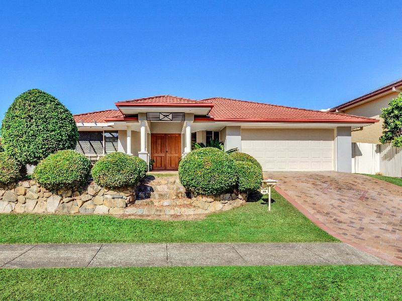 Copeland Drive 66, North Lakes, Qld 4509
