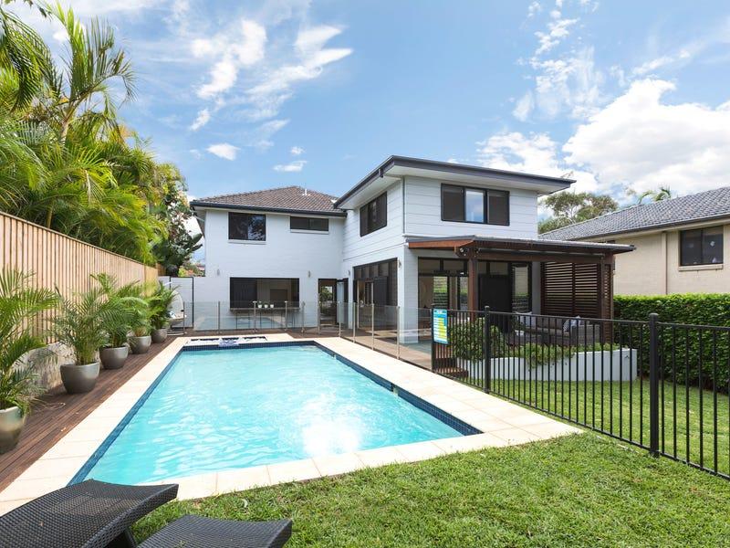 21a Woodbine Street, North Balgowlah, NSW 2093