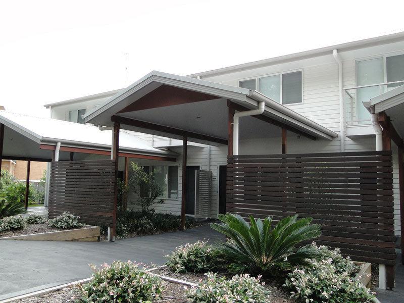 3/5 Lillian Street, Shoal Bay, NSW 2315
