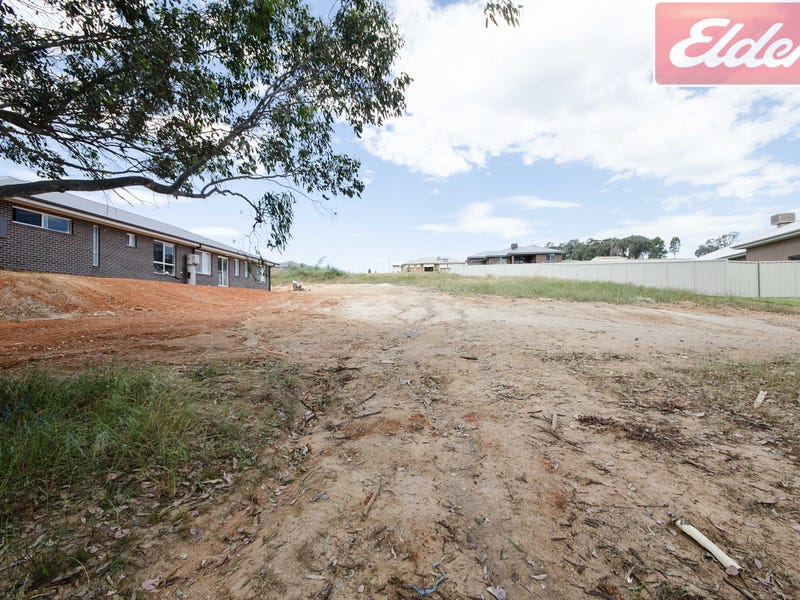 88 (Lot 704) Castle Creek Road, Wodonga, Vic 3690