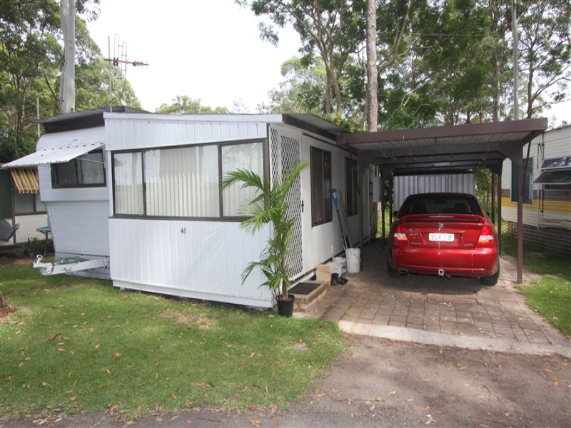 Address available on request, Blackmans Point, NSW 2444