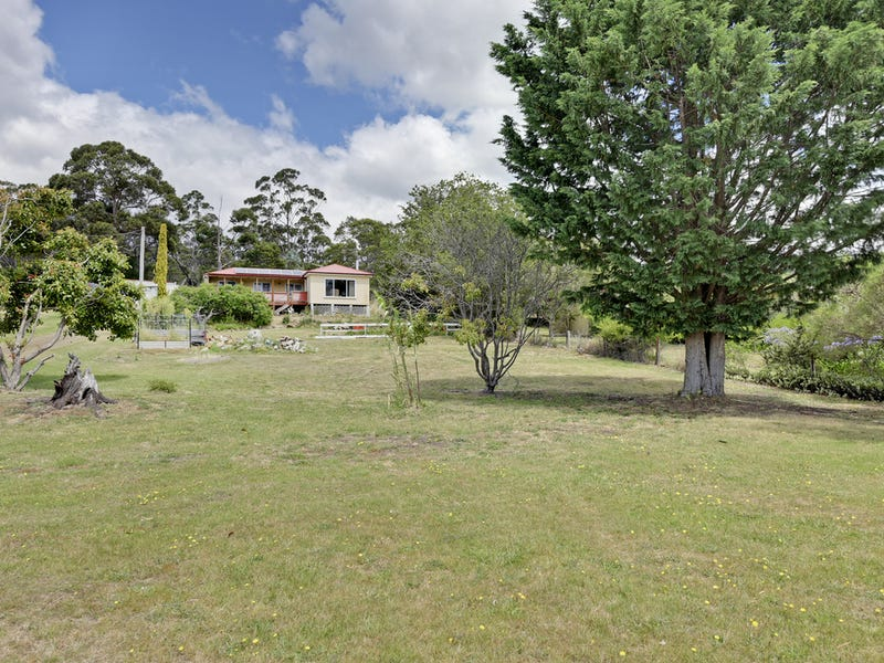 28 Rheban Road, Orford, Tas 7190