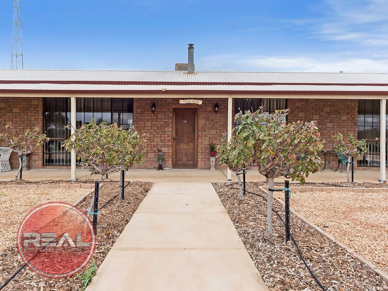 58 Richards Road, Cadell, SA 5321