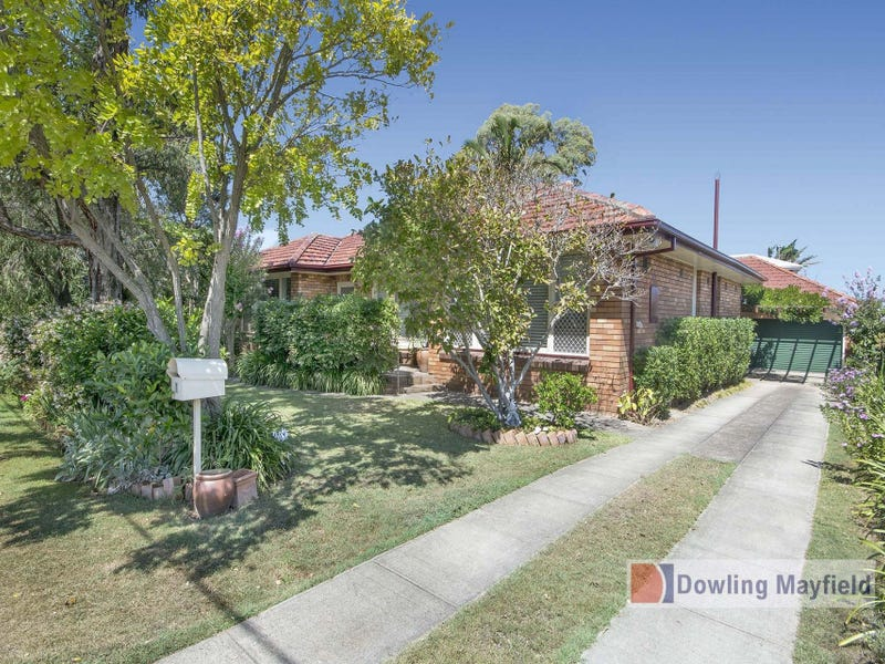 7 Travers Avenue, Mayfield West, NSW 2304