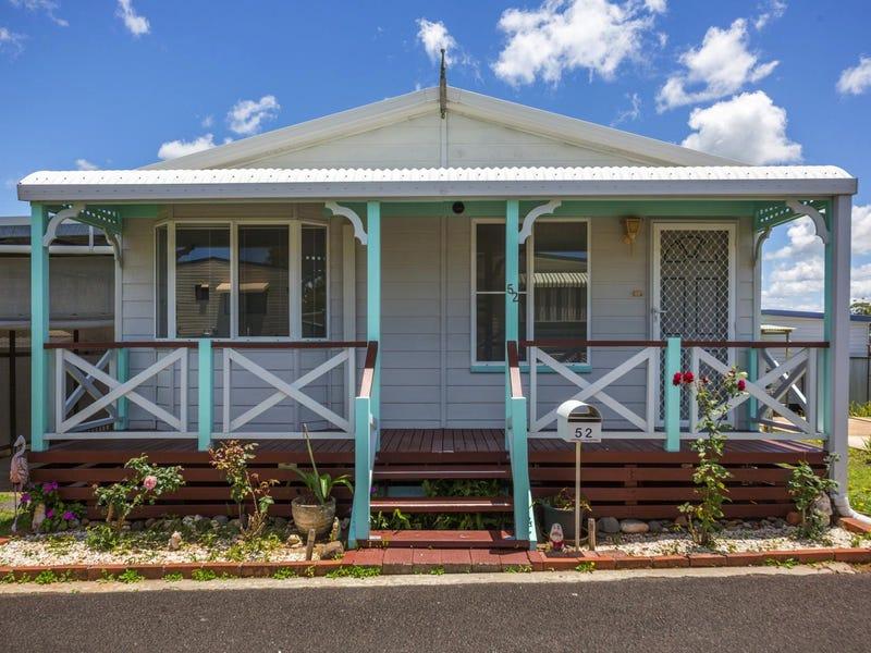 52 Alstonville Leisu Ballina Rd, Alstonville, NSW 2477