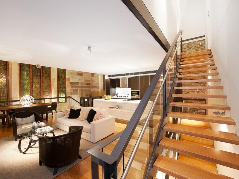 263 Oxford Street, Paddington, NSW 2021