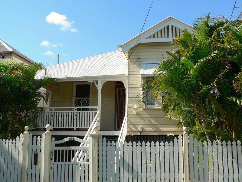 151 Baines Street, Kangaroo Point, Qld 4169